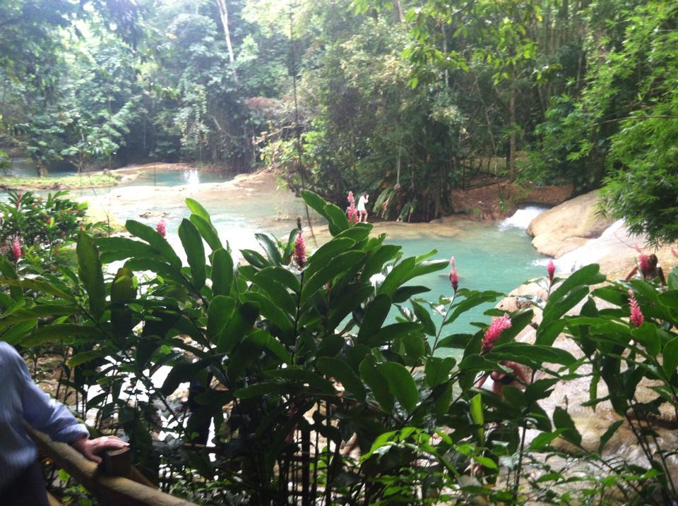 ys-falls-jamaica