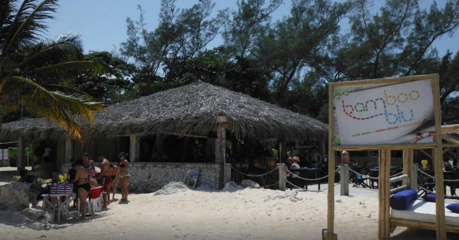 bamboo-blu-restaurant.png