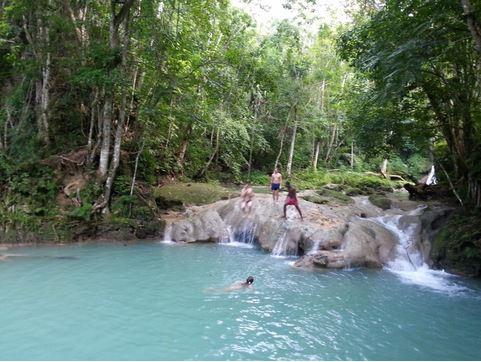 blue-hole-secret-falls-tour-travel-around-jamaica-tours.jpg
