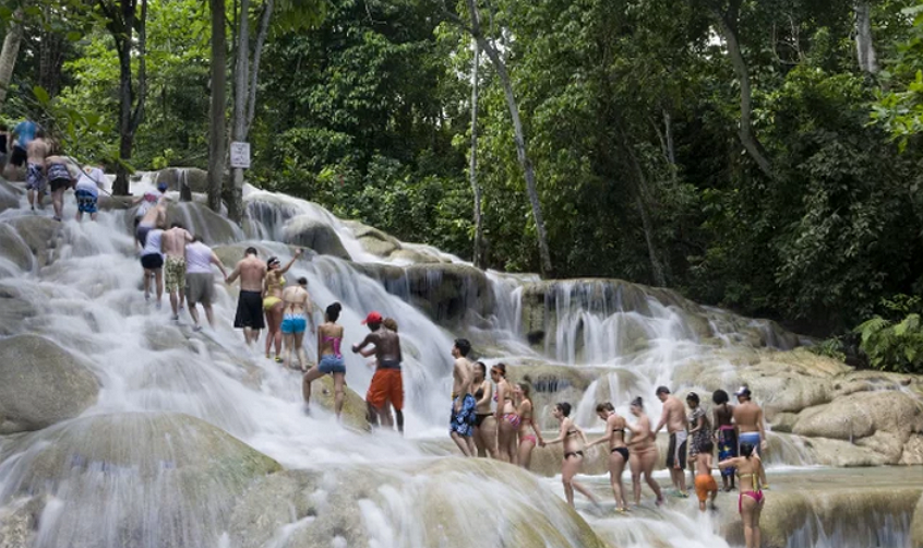 dunns-river-falls-tour