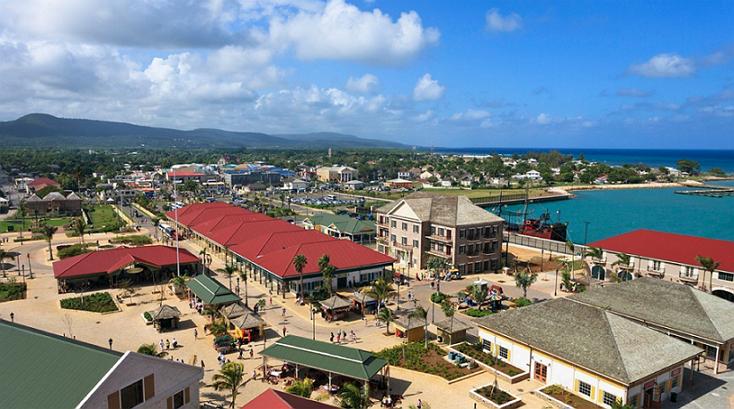 falmouth-jamaica-excursions
