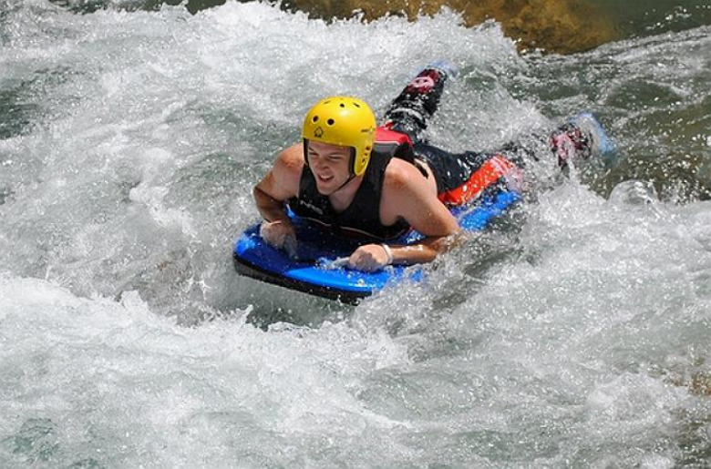jamaica-river-adventure-tour-