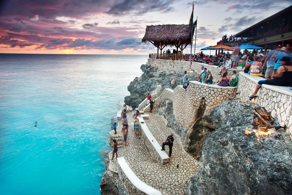jamaicanegrilrickscafesunset-.jpg