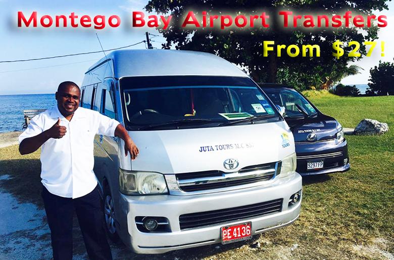 montego-bay-airport-transportation