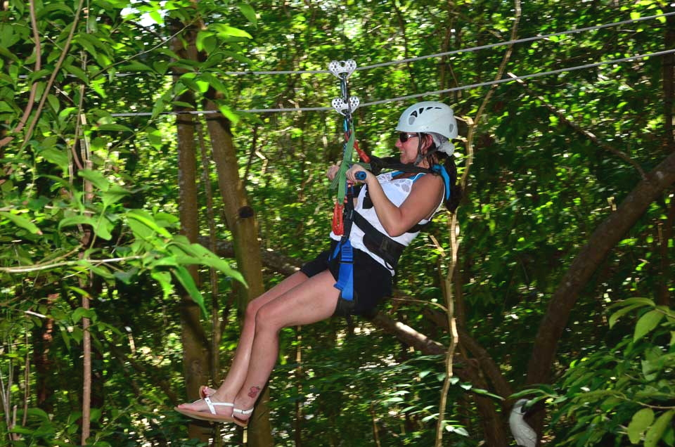 mystic-mountain-zipline-adventure_tour