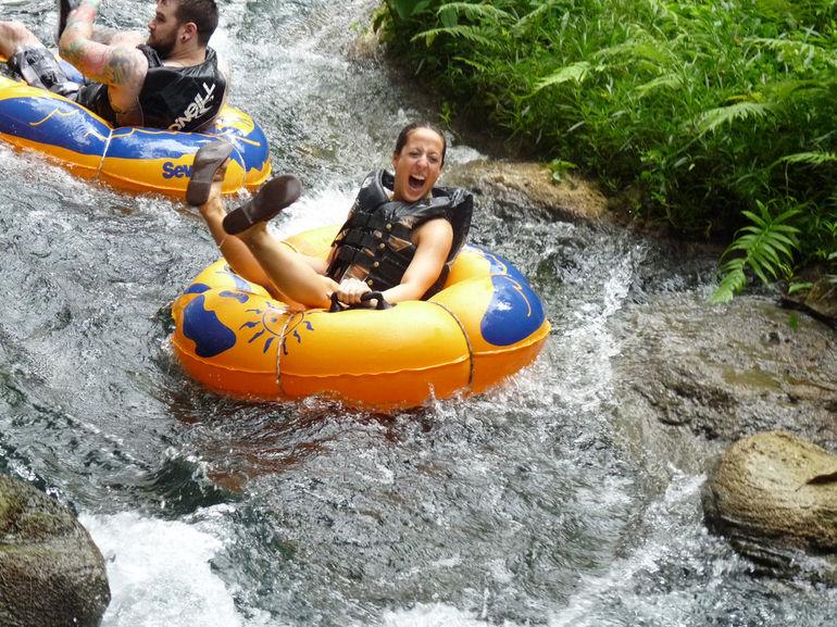 white-river-ocho-rios-tubing.jpg