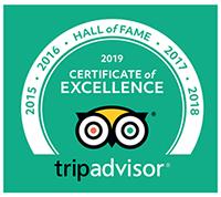 Trip Advisor Travelaroundjamaica.com