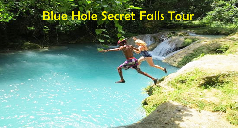blue-hole-secret-falls-tour