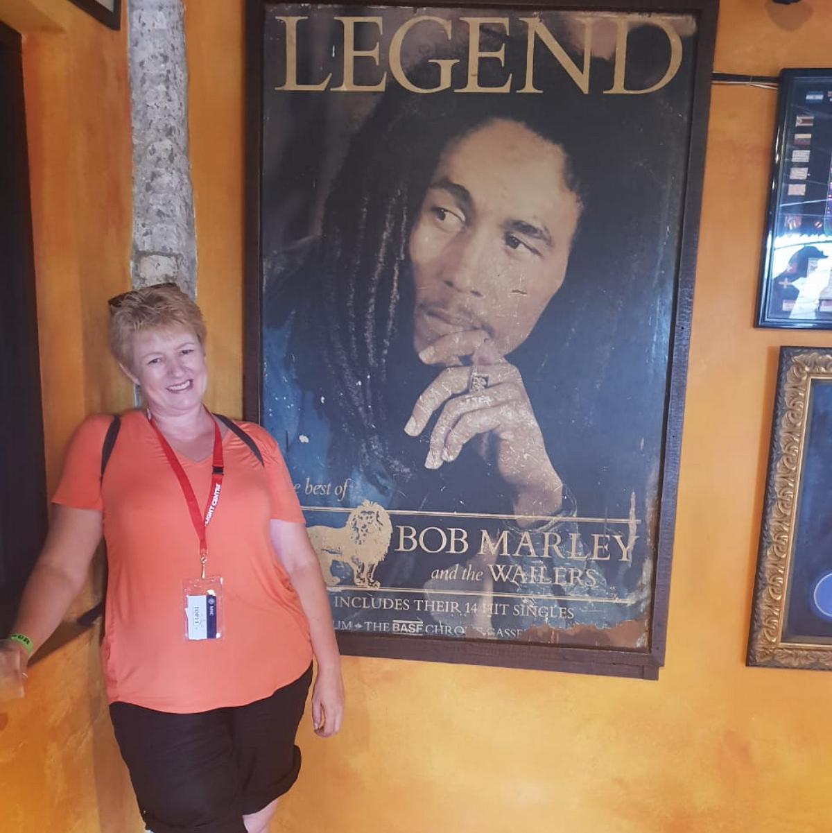 bob-marley-museum-st.ann-jamaica-insta.jpg