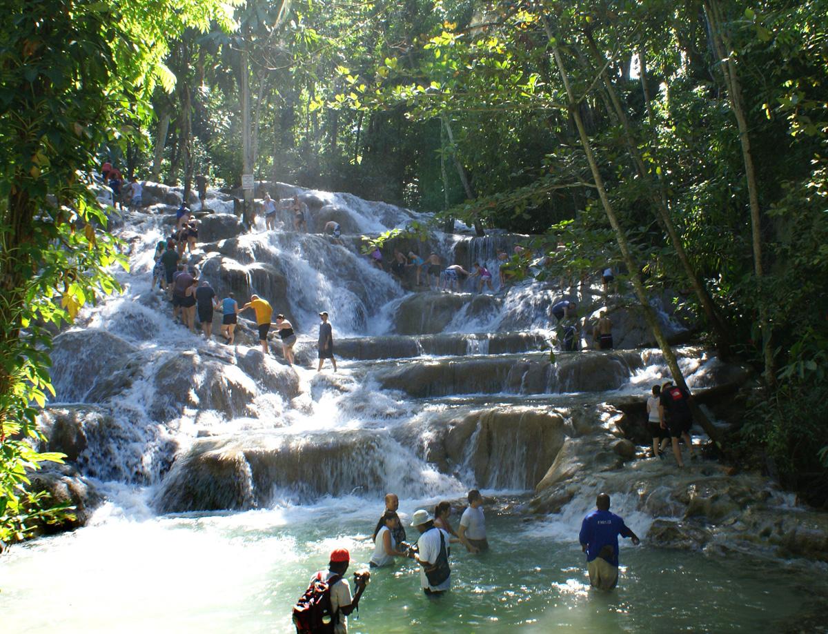 dunns-river-falls-ocho-rios-jamaica.jpg