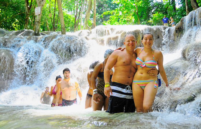 dunns-river-falls-ocho-rios