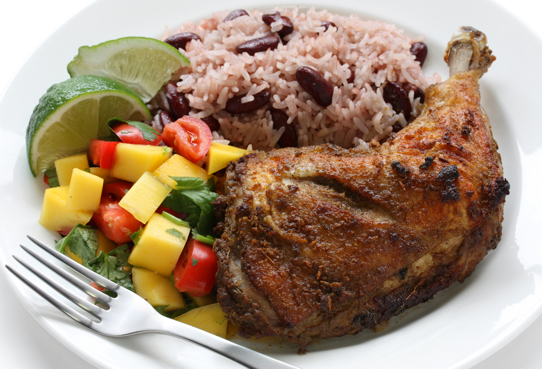 jerk-chicken-plate.png