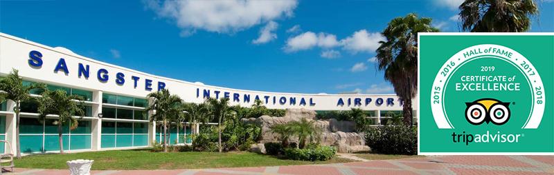 mbj-terminal-airport-transfer4.jpg
