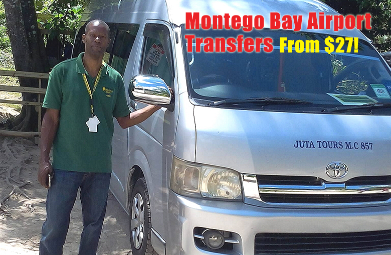 montego-bay-airport-transfers-2.png