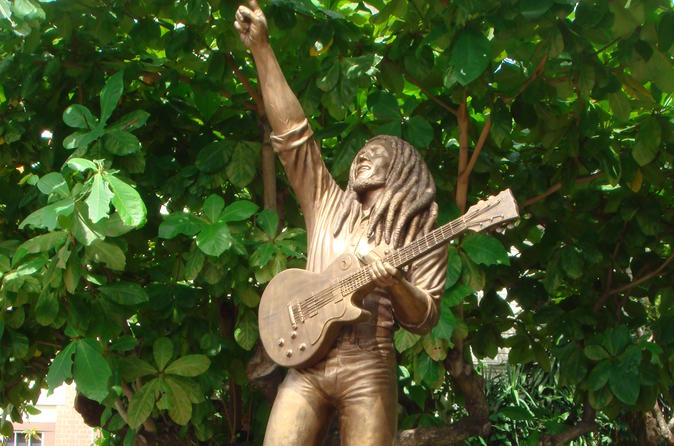 shared-bob-marley-mausoleum-tour-nine-miles-jamaica-from-montego-bay-in-montego-bay-355380.jpg